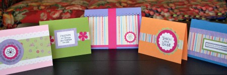 may_frenzy_notecards